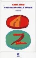 L'alfabeto delle spezie