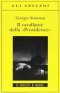 Il cavallante della Providence