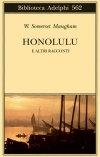 Honolulu e altri racconti