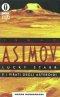Lucky Starr e i pirati degli asteroidi