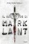 Il sangue di Marklant