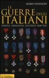 Le guerre degli italiani