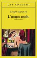 L'uomo nudo e altri racconti