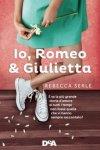 Io, Romeo e Giulietta