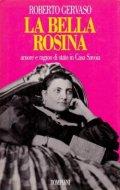 La bella Rosina. Amore e ragion di Stato in Casa Savoia