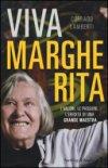 Viva Margherita