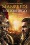 Teutoburgo