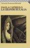 La grande Eulalia