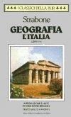 Geografia. L'Italia