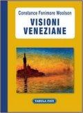Visioni veneziane