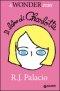 Il libro di Charlotte