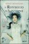 Il risveglio di Sunshine