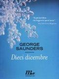 Dieci dicembre