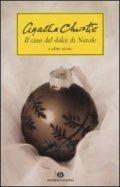 Il caso del dolce di Natale