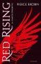 Red Rising. Il canto proibito