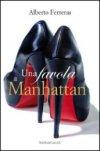 Una favola a Manhattan