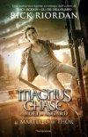 Magnus Chase e gli dei di Asgard. Il martello di Thor