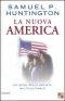 La nuova America
