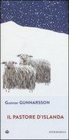 Il pastore d'Islanda