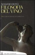 La filosofia del vino