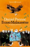 Il caso Malaussène