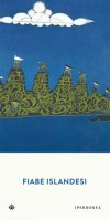 Fiabe islandesi