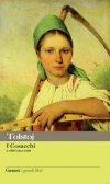 I cosacchi e altri racconti