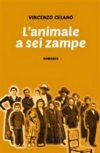 L'animale a sei zampe
