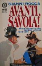 Avanti, Savoia
