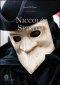 Niccolò Spirito