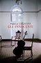 Gli innocenti