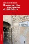 Il manoscritto scomparso di Siddharta