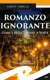 Romanzo ignorante
