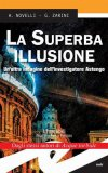 La superba illusione