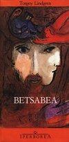 Betsabea