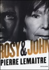 Rosy e John