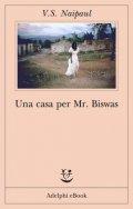 Una casa per Mr. Biswas