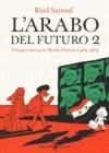 L'arabo del futuro. 2