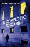 Il complotto Toscanini