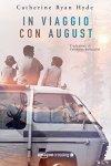 In viaggio con August