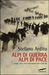Alpi di guerra, Alpi di pace