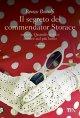Il segreto del commendator Storace
