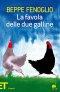 La favola delle due galline