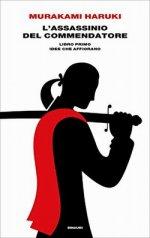 L'assassinio del Commendatore. Libro primo. Idee che affiorano