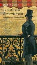 Le confessioni di Mr Harrison