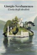 L'isola degli idealisti