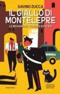 Il giallo di Montelepre