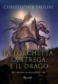 La forchetta, la strega e il drago