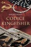 Codice Kingfisher
