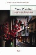 Diario sentimentale